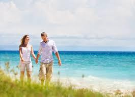 honeymoons registry sdfsd honeymoon registry etiquette the big day