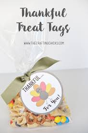 25 unique thanksgiving gifts ideas on diy