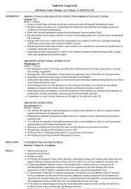 consulting resume exles deloitte consulting resume sles velvet