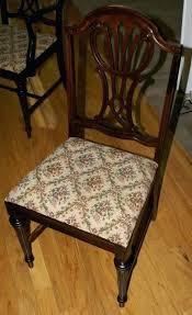 black walnut table for sale walnut tables for sale old dining room furniture walnut complete