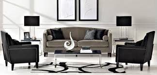 shop by room room decor ideas interior design trends shop by trend at ls plus