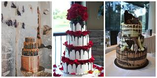 trend alert sweet u0026 scrumptious colour drip cakes drip cakes