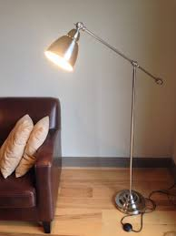 floor lamp reading lamp ikea barometer lamp for sale in