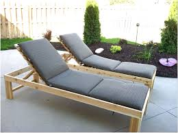 chaise pvc pvc chaise lounge chair design ideas 16 in gabriels apartment