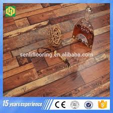 laminate flooring made in belgium laminate flooring made in