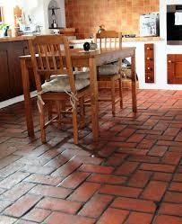 Terracotta Floor Tile Kitchen - buy home tiles mosaic tiles flooring kitchen tiles house