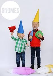 Halloween Kids Costumes Diy Halloween Kids Costumes
