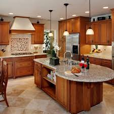 kitchen island shapes kitchen island shapes home design ideas and pictures