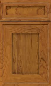 wood kitchen cabinet door styles kitchen cabinet doors bathroom cabinets decora