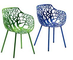 designer chairs designs in outdoor furniture and lighting fixtures stylish