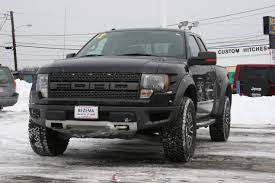 Ford Raptor Reliability - 2012 ford f150 svt raptor review and test drive youtube