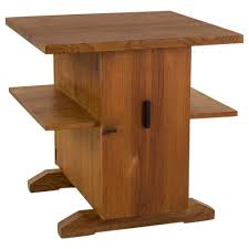 coffee table small coffee table mini bar or bedside in pine from