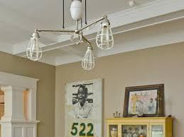 repurposed kitchen island kitchen design magnificent diy under cabinet lighting kitchen