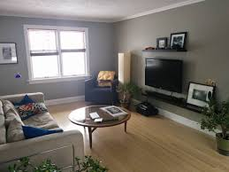 walk downtown kitchener home houses for rent in kitchener