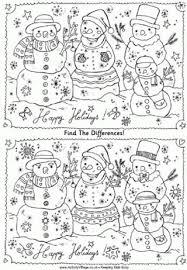 best 25 christmas worksheets ideas on pinterest christmas