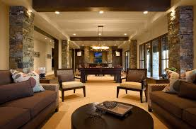 57 living room basement basement living room design ideas remodel