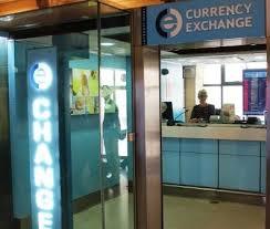 bureau de change le moins cher de bureau de change gare du nord eurostar