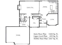 2 story floor plan minnesota modified 2 story floor plan cities builder