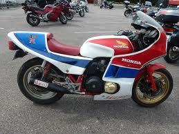 honda cb 1000 honda cb 1000 r 1983 expo moto cany 2014 jean flickr