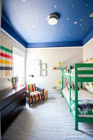 outdoors inspired boys room bedrooms spaces and star
