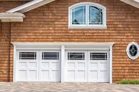 Overhead Door Lansing Garage Door Installation Mid Michigan Overhead Door Lansing