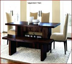 modern kitchen tables for small spaces folding kitchen tables small spaces dining for charming good