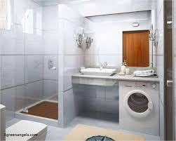 small bathroom ideas 20 of the best small bathroom ideas 20 of the best 3greenangels