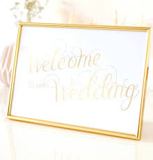 sign in guest book wedding guest book picture frame uk closed guestbook sign wording