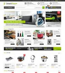 joomla ecommerce templates omegatheme com