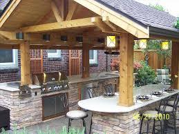 Asian Patio Design by Decks Home U0026 Gardens Geek