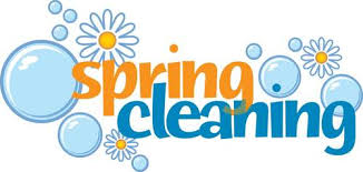 spring cleaning tips 4 spring cleaning tips to improve your it michell consulting group