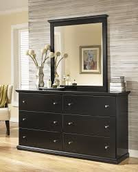 Extra Large Bedroom Dressers Bedroom Your Brilliant Extra Large Dressers Furniture And