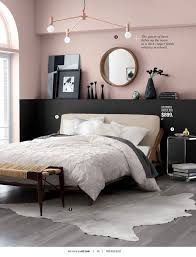 best 20 black bedroom walls ideas on pinterest black bedrooms