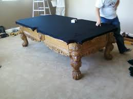 pool table moving company pool table guys movers houston 1911 bending bough ln spring tx