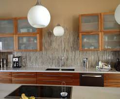 country kitchen tiles ideas mural mural ideas awesome kitchen murals best 25 mural ideas