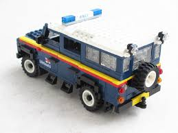 british land rover defender the world u0027s most recently posted photos of lego and rnli flickr