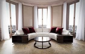 Salon De Jardin Design Luxe by Hugues Chevalier Mobilier Contemporain De Luxe