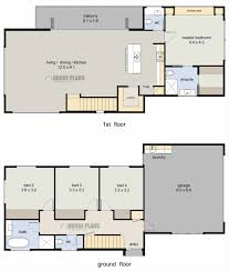 3 bedroom country floor plan a montgomery first house house floor plans 3 bedroom 2 bath 2