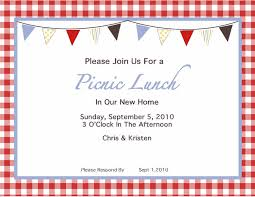Invitation Cards Matter For New House Conservative Housewarming Party Invitation Card Card Housewarming