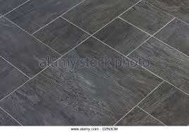 Kitchen Vinyl Flooring by Vinyl Floor Stock Photos U0026 Vinyl Floor Stock Images Alamy