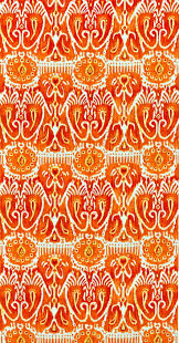 Fabric Patterns by 117 Best Pattern Fantasy Vintage And Modern Fabrics Images On