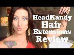 headkandy hair extensions review headkandy hair extensions review now hk hair extensions
