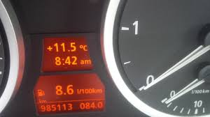 bmw 5 series mileage any members here with high mileage e60 page 36 5series