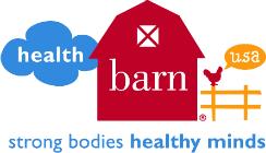 Barn Wyckoff Nj Healthbarn Usa Strong Bodies Healthy Minds