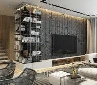 wall texture patterns types of textured walls interior how to