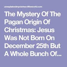 409 best pagan holidays images on bible