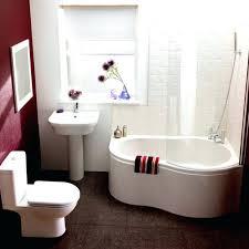 designs enchanting 58 inch bathtub design 58 1 2 inch bathroom