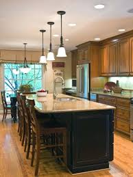kitchen islands with seating for sale cheapest place to buy kitchen islands island bench with seating