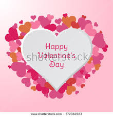 Design For Valentines Card Stock Images Royalty Free Images U0026 Vectors Shutterstock