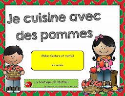 je gratuit de cuisine cuisine jeux de cuisine fr jeux gratuit de fille cuisine best